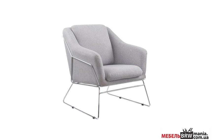 Кресло Halmar SOFT