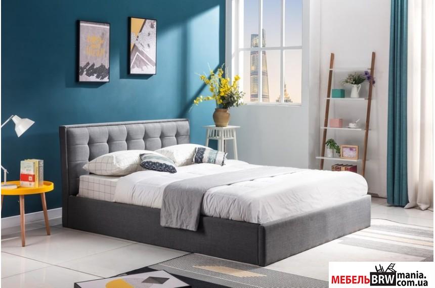 Кровать Halmar PADVA 160х200