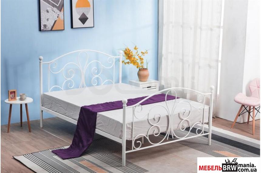 Ліжко Halmar PANAMA 120х200
