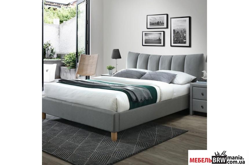 Кровать Halmar SANDY-2 160х200