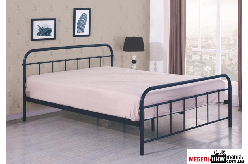 Ліжко Halmar LINDA 120х200