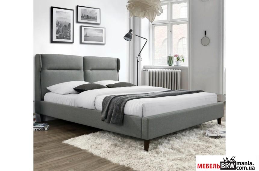 Кровать Halmar SANTINO 160х200