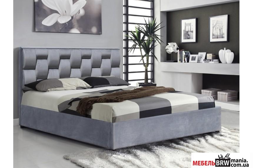 Кровать Halmar ANNABEL 160