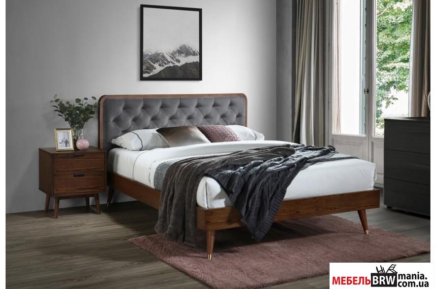 Ліжко Halmar CASSIDY 160