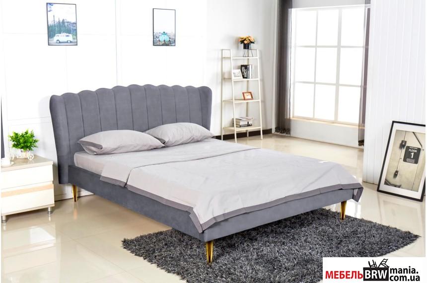Кровать Halmar VALVERDE 160