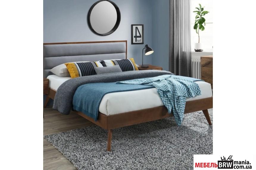 Кровать Halmar ORLANDO 160х200