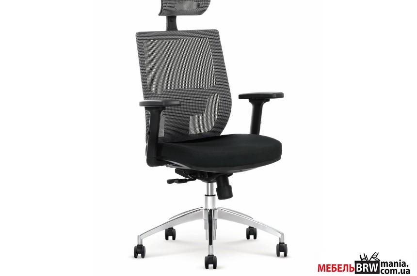 Крісло офісне Halmar ADMIRAL