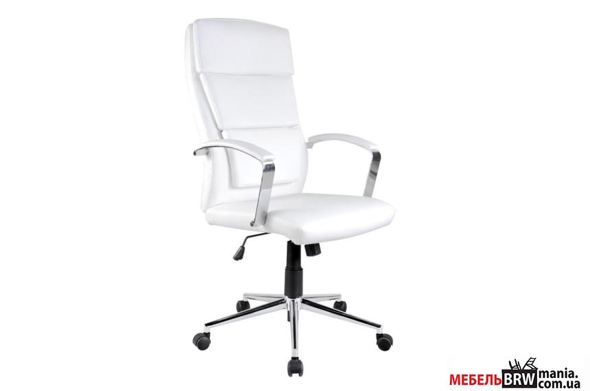 Кресло офисное Halmar AURELIUS