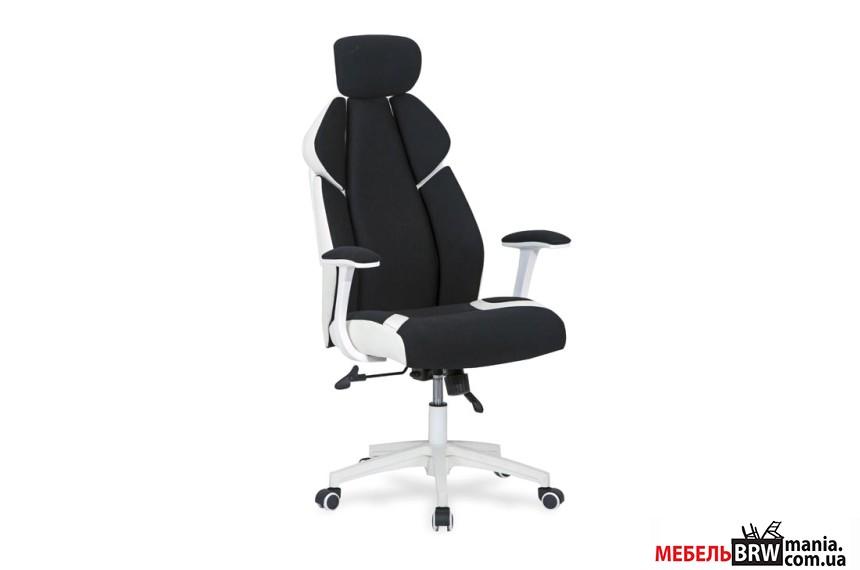 Крісло офісне Halmar CHRONO