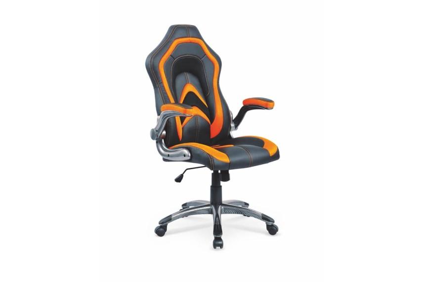 Крісла комп'ютерні Halmar