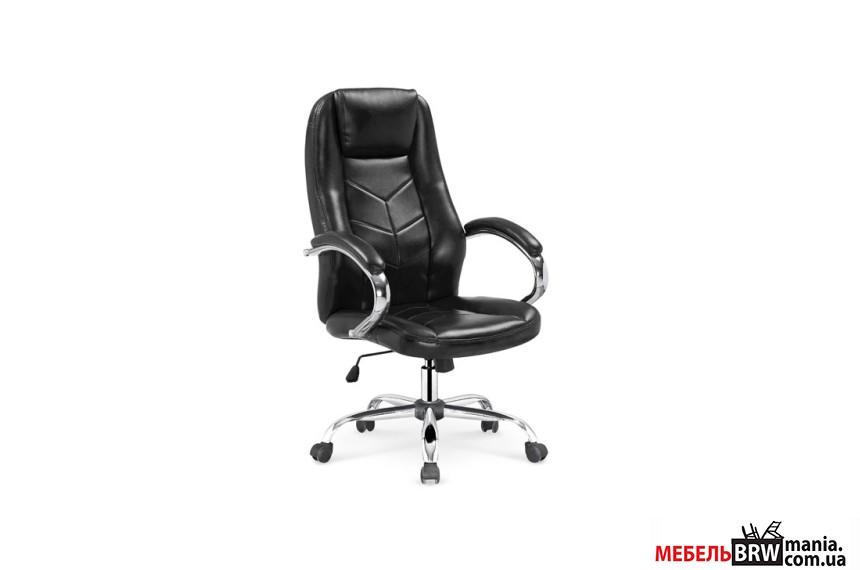 Офісні крісла Halmar