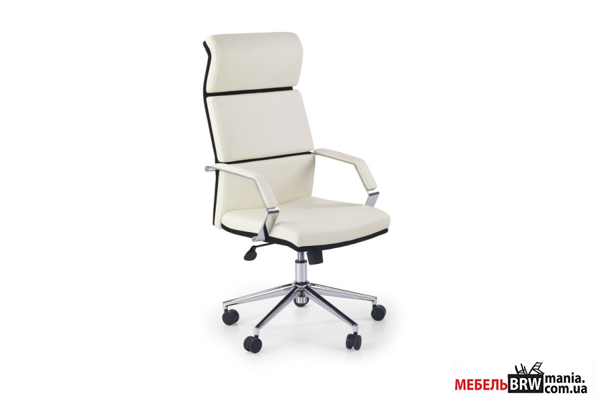 Кресло офисное Halmar COSTA