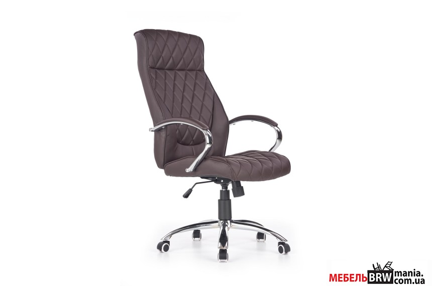 Кресло офисное Halmar HILTON
