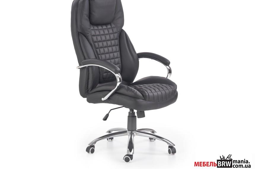 Крісло офісне Halmar KING