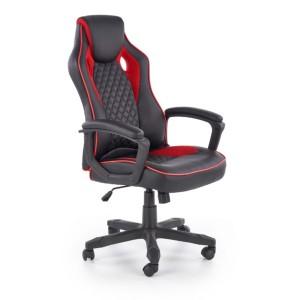 Крісло комп'ютерне Halmar BAFFIN