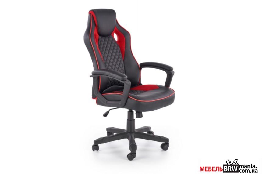 Кресло компьютерное Halmar BAFFIN