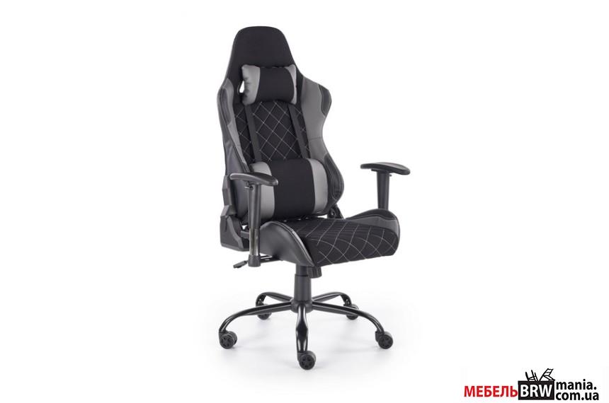 Кресло компьютерное Halmar DRAKE