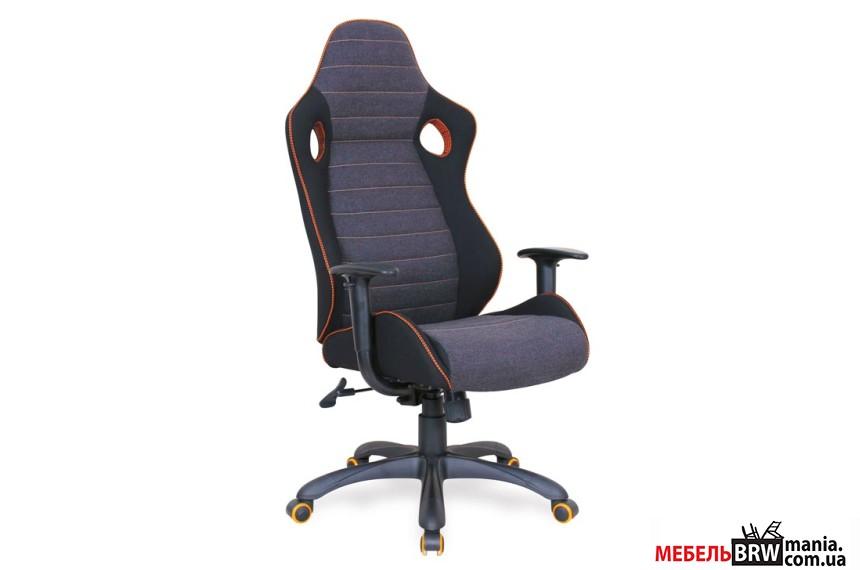 Кресло компьютерное Halmar RANGER