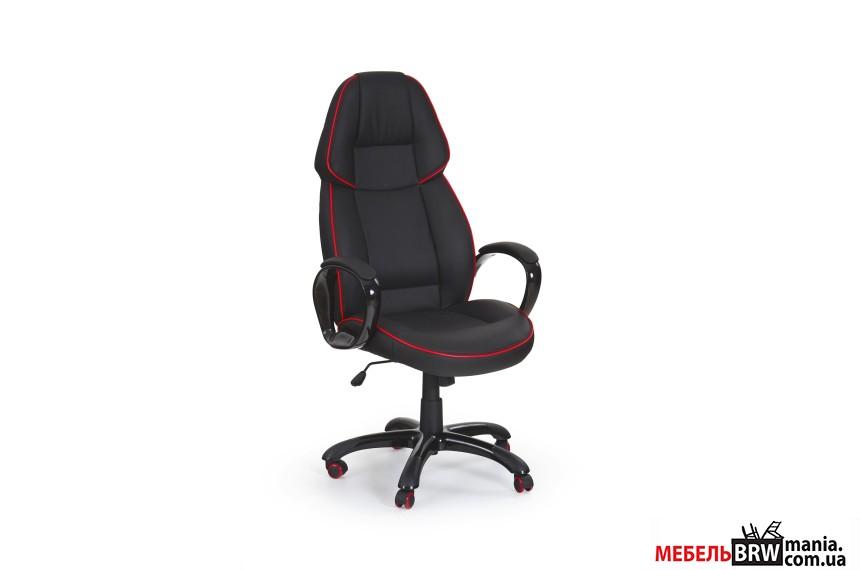 Кресло компьютерное Halmar RUBIN