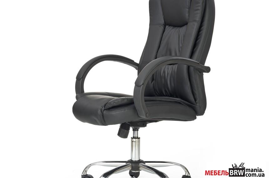 Кресло офисное Halmar RELAX