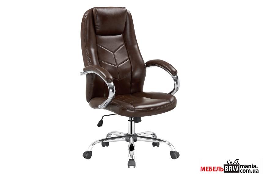 Крісло офісне Halmar CODY