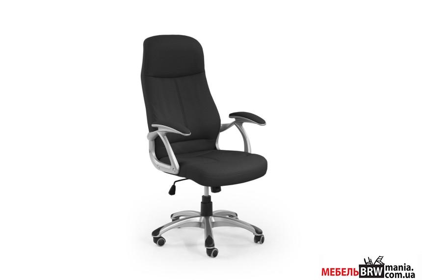 Крісло офісне Halmar EDISON