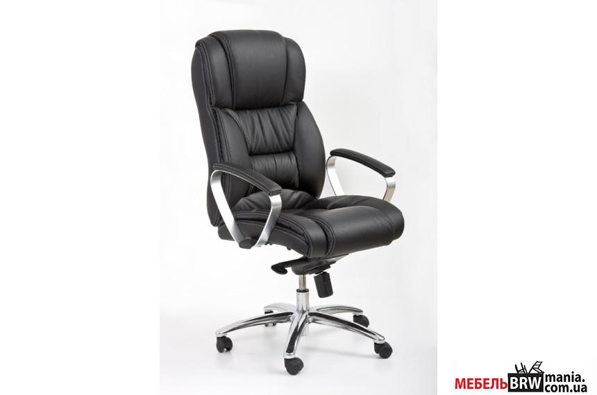 Кресло офисное Halmar FOSTER
