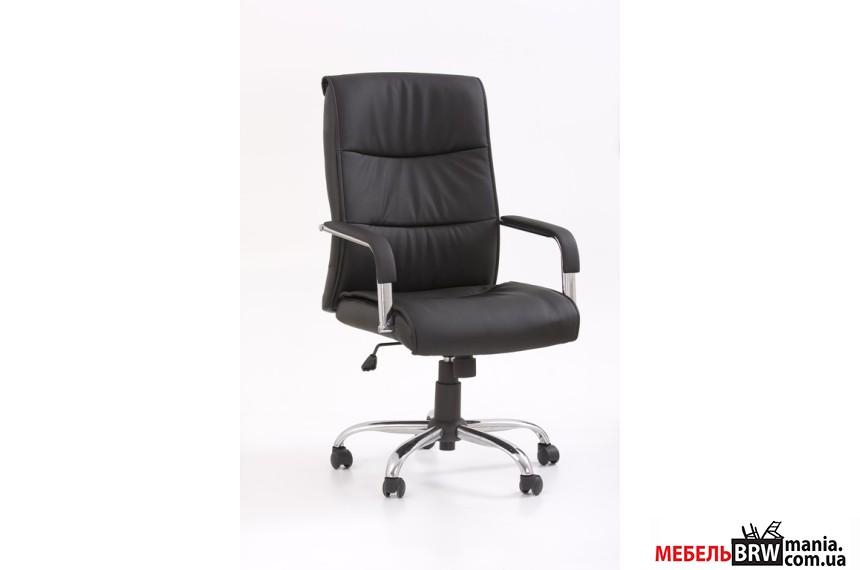 Крісло офісне Halmar HAMILTON