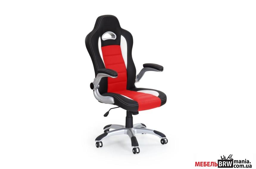 Кресло компьютерное Halmar LOTUS