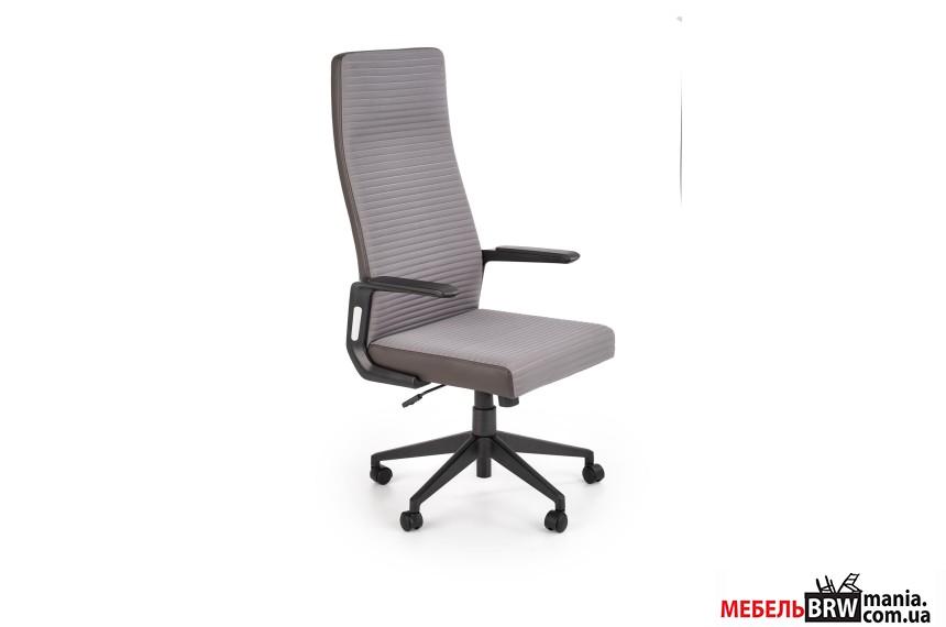 Кресло офисное Halmar AREZZO