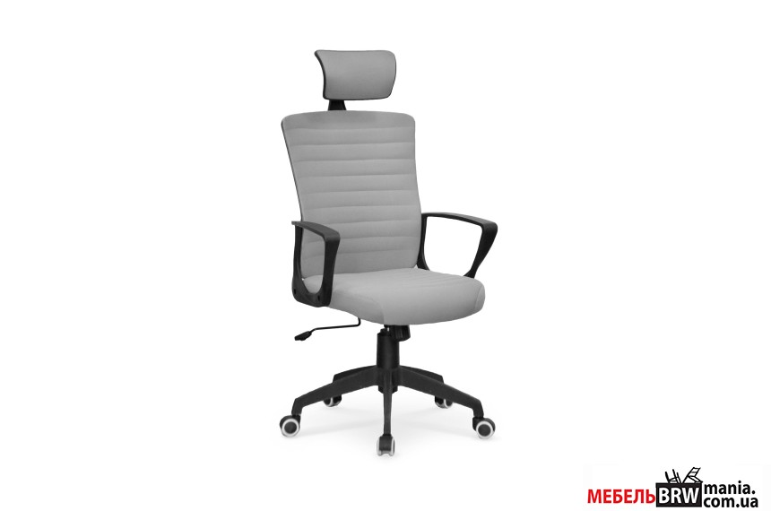 Кресло офисное Halmar BENDER