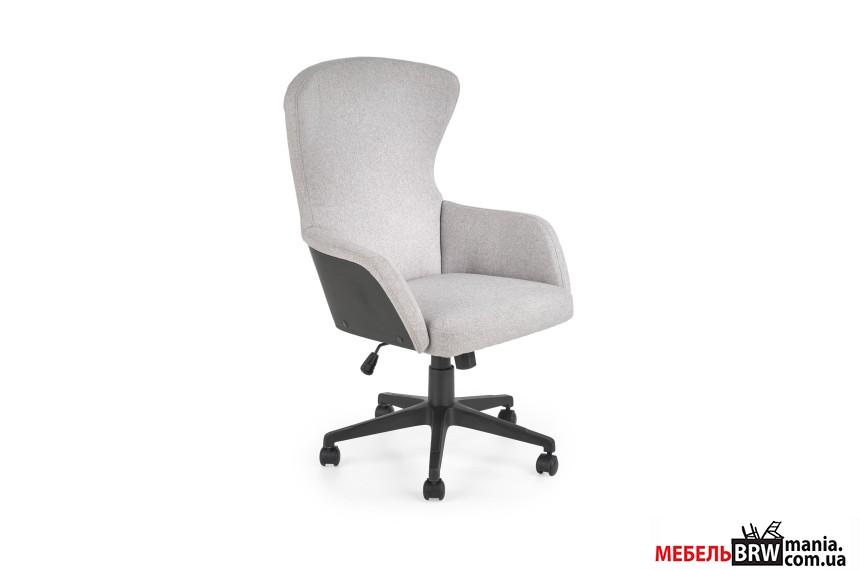Крісло офісне Halmar DOVER