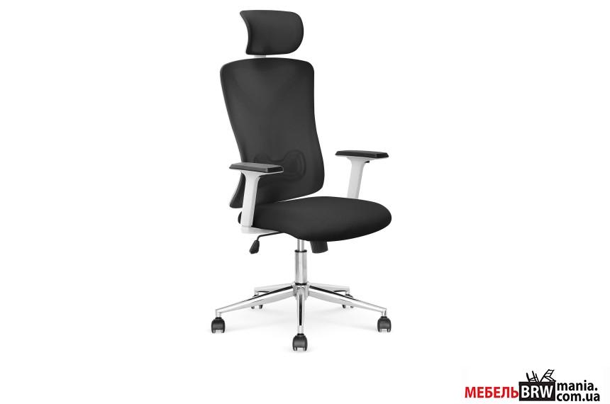 Крісло комп'ютерне Halmar ENRICO