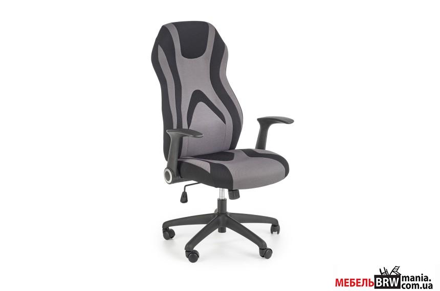 Крісло комп'ютерне Halmar JOFREY