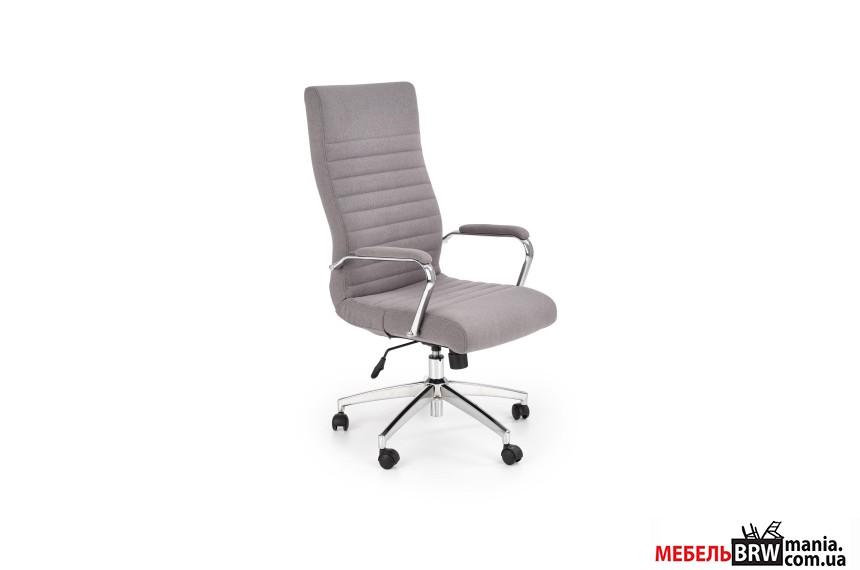 Крісло офісне Halmar VETTEL