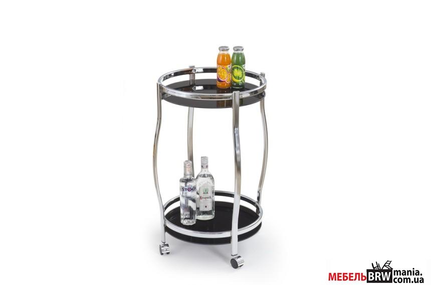 Стол барный Halmar BAR-8