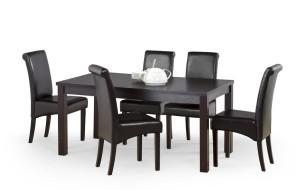 Выбираем обеденный стол – рекомендации и советы