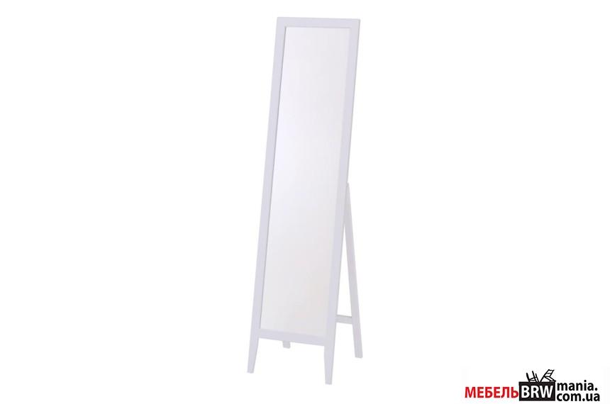 Зеркало напольное Halmar LS-1  LUSTRO
