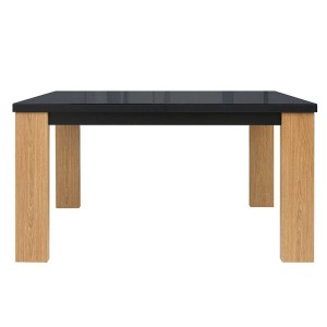 Стол обеденный BRW Arosa STO/140