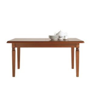Стол обеденный BRW Bawaria DSTO 150 дерево