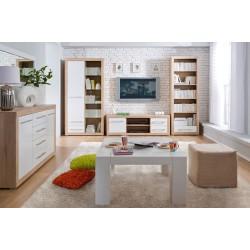 Польская мебель Bigi BRW