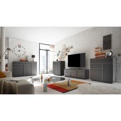 Польская мебель Brindisi BRW