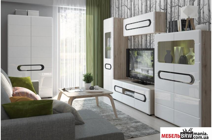 Польські меблі Byron BRW