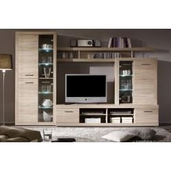 Польская мебель Cancan BRW