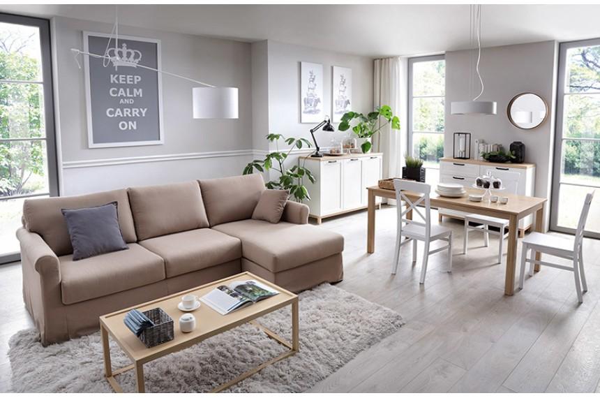 Польская мебель Haga BRW