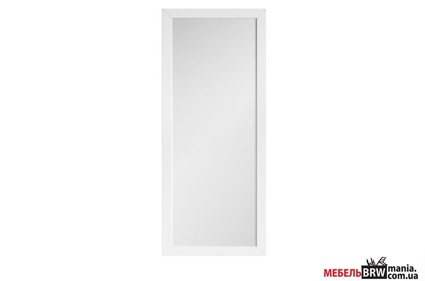 Зеркало Кристина LUS50 БРВ
