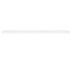 Полиця Крістіна POL140 БРВ