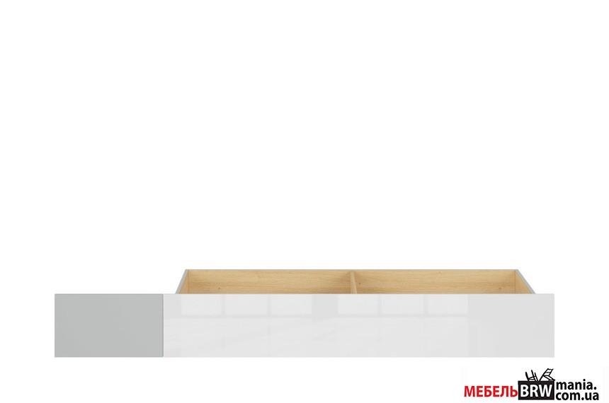 Ящик (до ліжка 90) Nandu SZU BRW