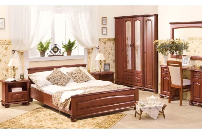 Польская мебель Natalia BRW