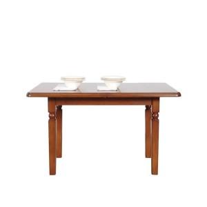 Стол обеденный BRW Natalia 140 вишня примавера